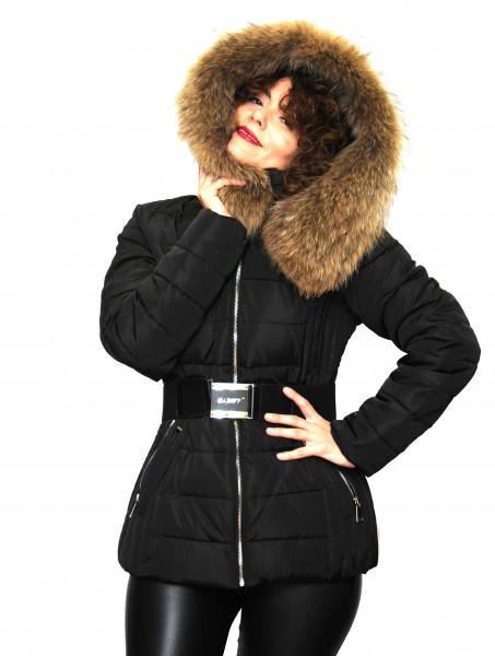 Winterjacke Anni