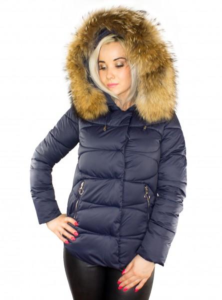 Winterjacke Mila