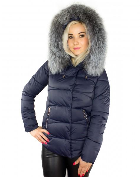 Winterjacke Paulina