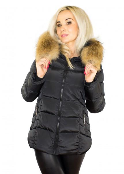 Winterjacke Luisa